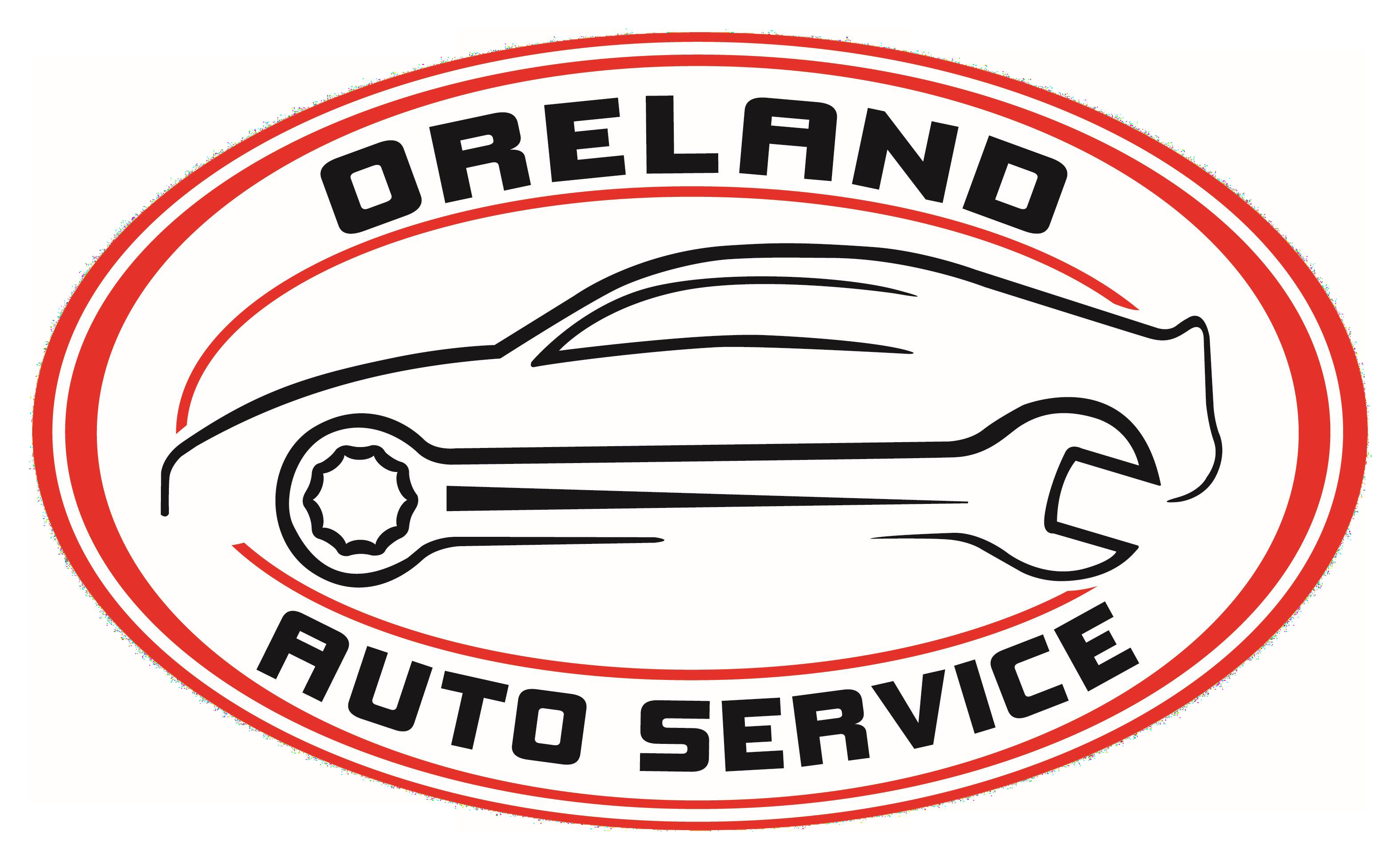 home oreland auto service rh orelandautoservice com auto service log software auto service log example