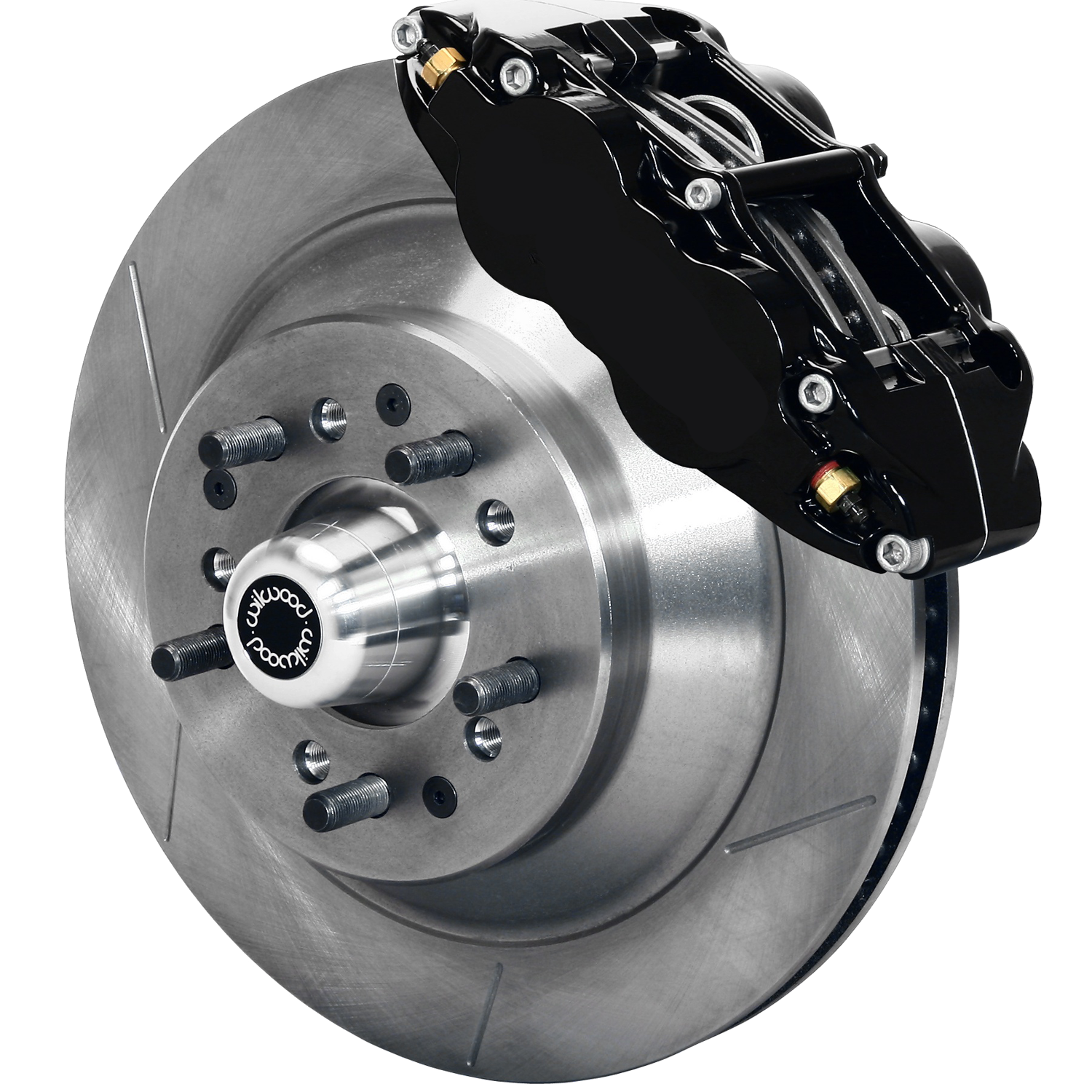 Car Brake Repair Service: Oreland Auto Service