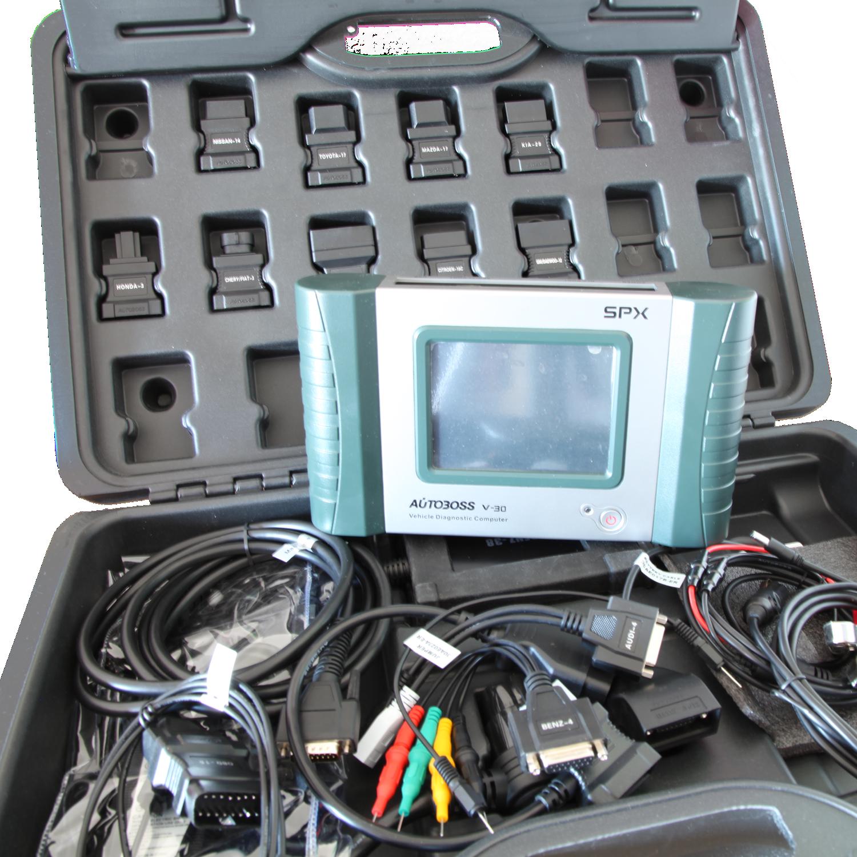Оборудование для диагностики автомобилей через компьютер своими руками